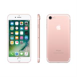 Apple iPhone 7 -256GB Mobile Phone